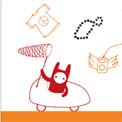 design/1.jpg
