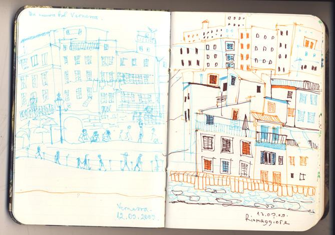 drawings/1