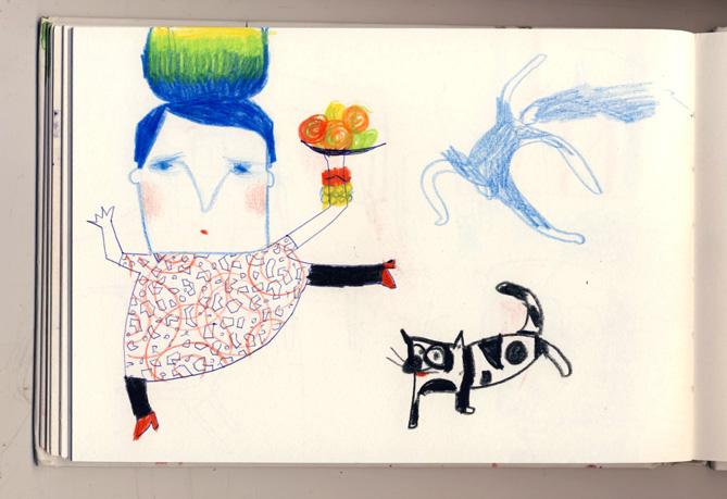 drawings/12