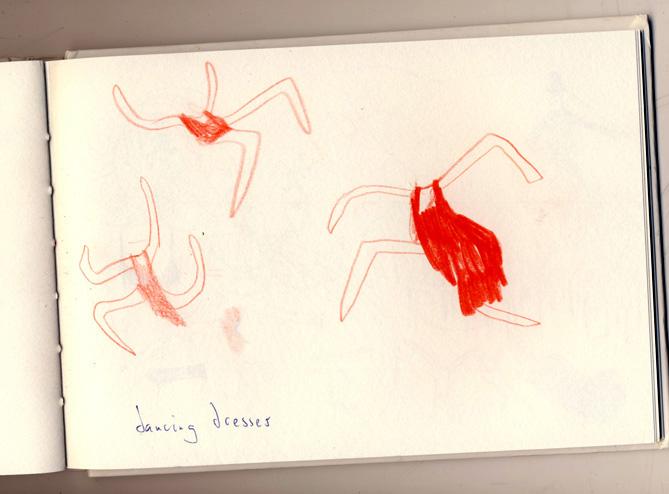 drawings/14