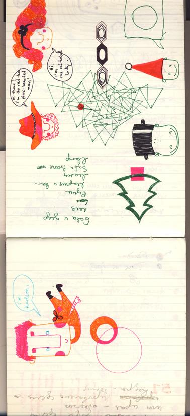 drawings/17