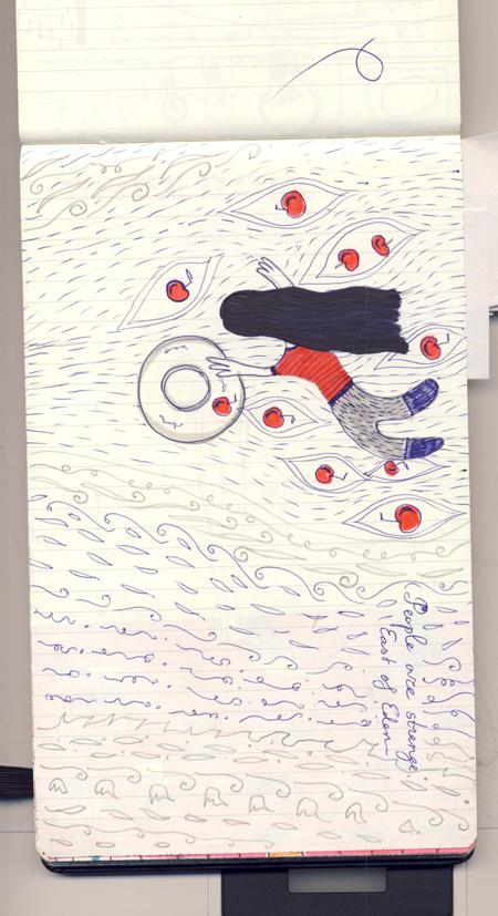 drawings/20