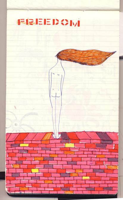 drawings/21