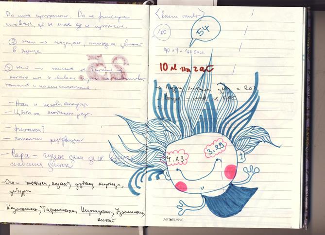 drawings/24