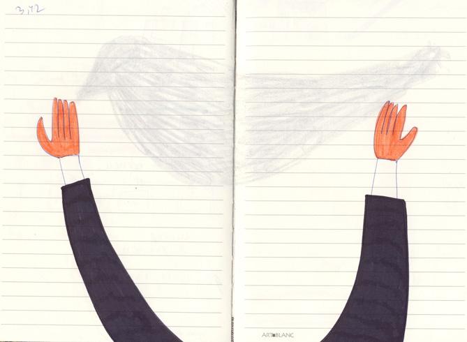 drawings/26
