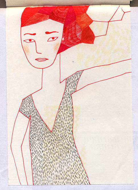 drawings/27