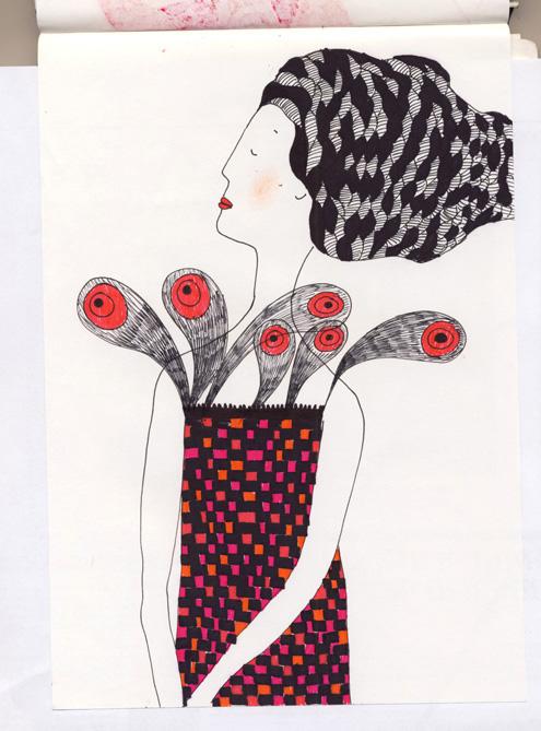 drawings/28