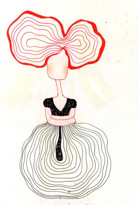drawings/29