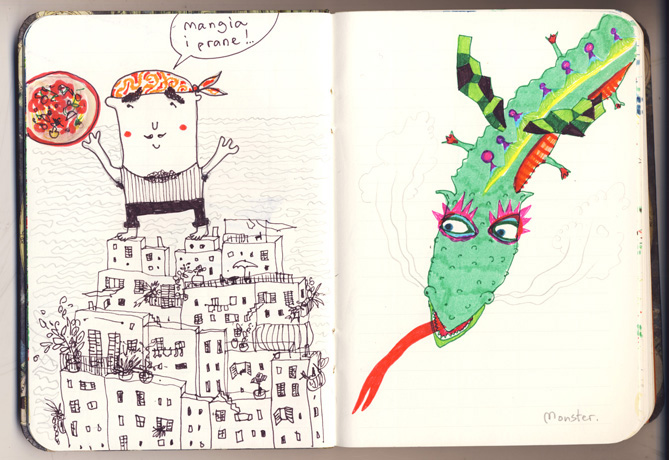 drawings/3