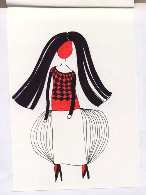 drawings/30