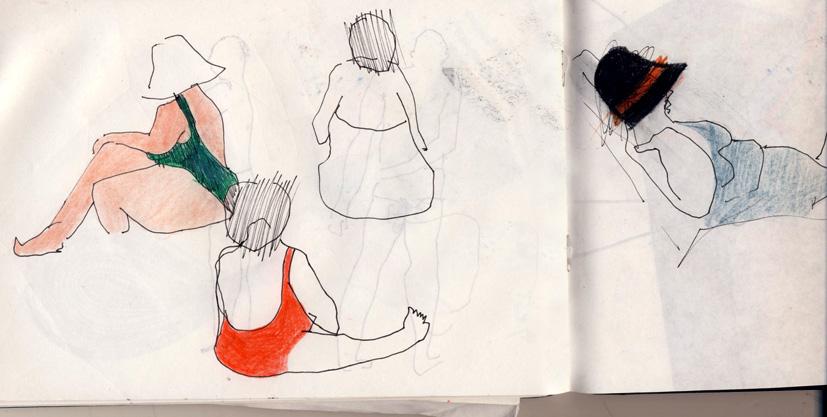 drawings/31
