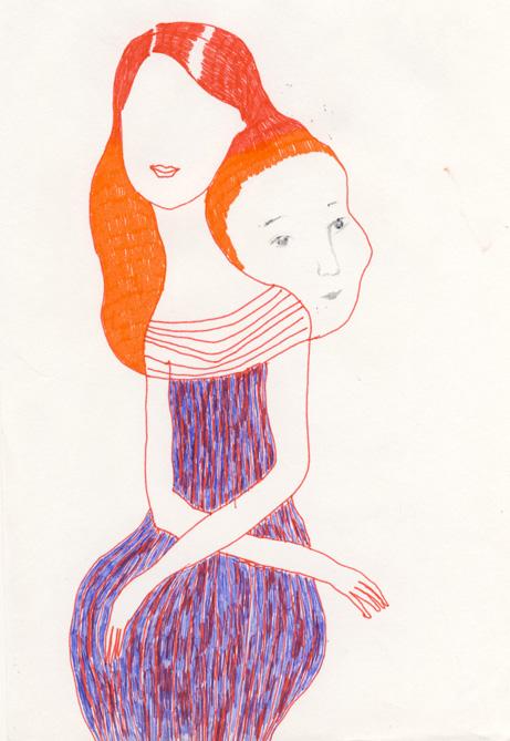 drawings/32