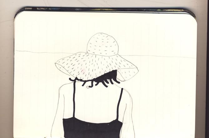 drawings/4