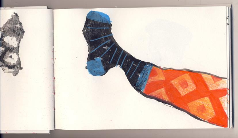 drawings/6
