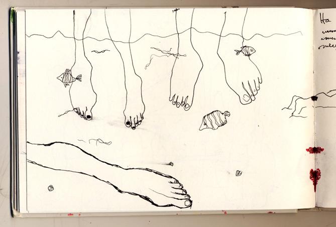 drawings/8