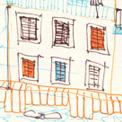 drawings/1.jpg