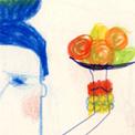 drawings/12.jpg