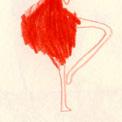 drawings/13.jpg