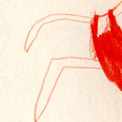 drawings/14.jpg
