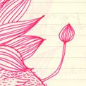 drawings/15.jpg