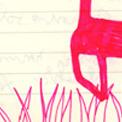 drawings/16.jpg