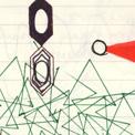 drawings/17.jpg