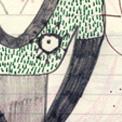 drawings/18.jpg