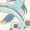 drawings/19.jpg
