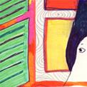 drawings/2.jpg