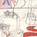 drawings/22.jpg