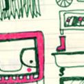 drawings/23.jpg