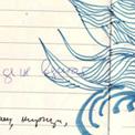 drawings/24.jpg