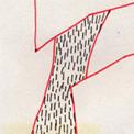 drawings/27.jpg