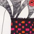 drawings/28.jpg