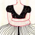 drawings/29.jpg