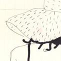 drawings/4.jpg