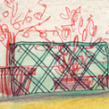 drawings/5.jpg
