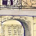 drawings/7.jpg