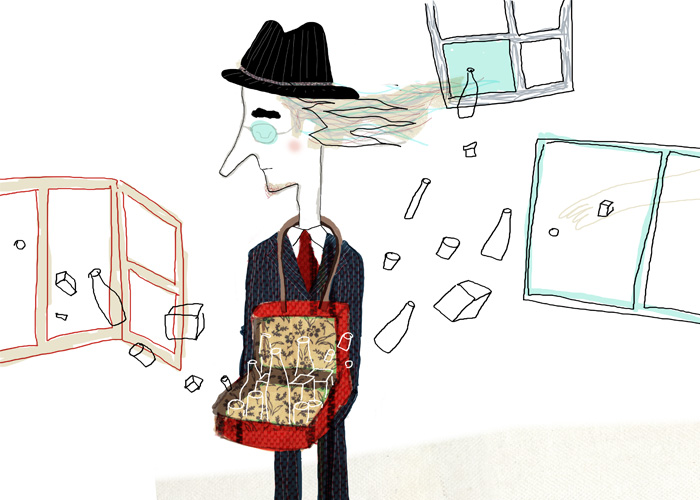 illustration/24