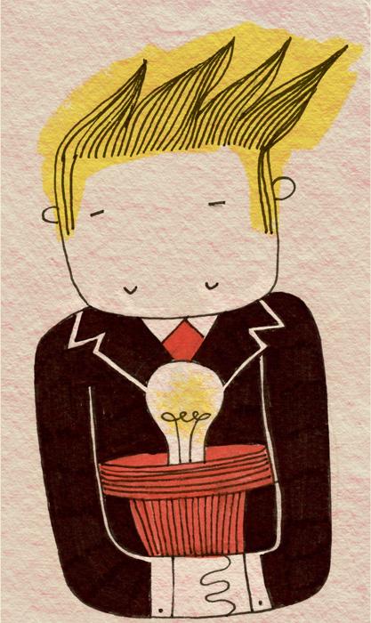 illustration/29