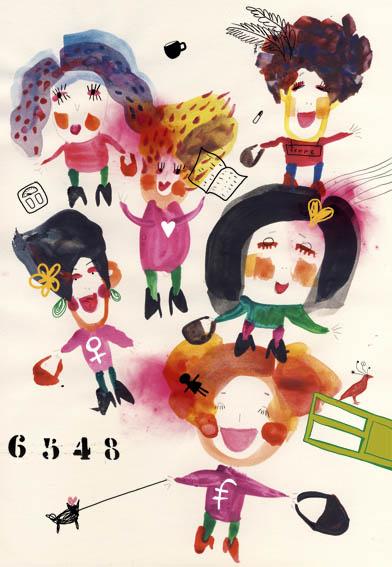 illustration/55