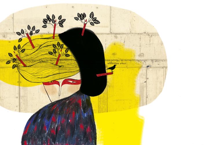 illustration/56