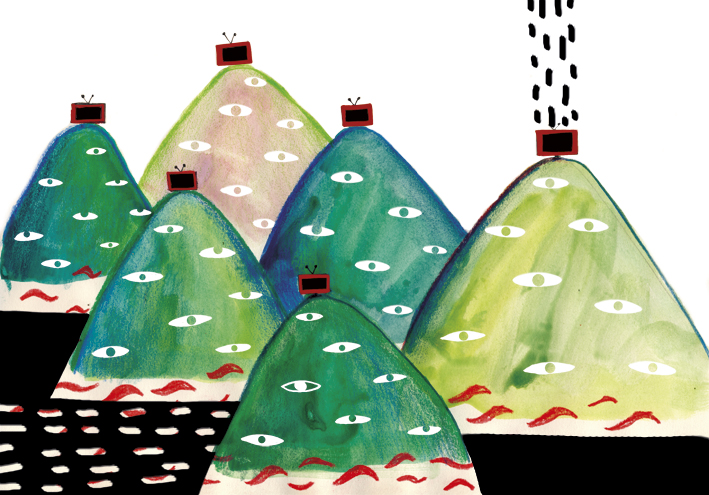 illustration/57
