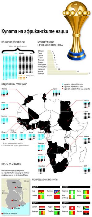 infographics/1