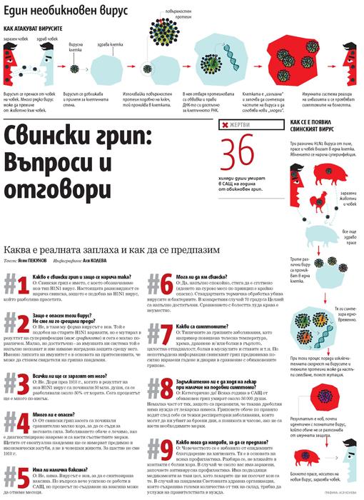 infographics/18