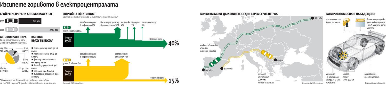 infographics/27