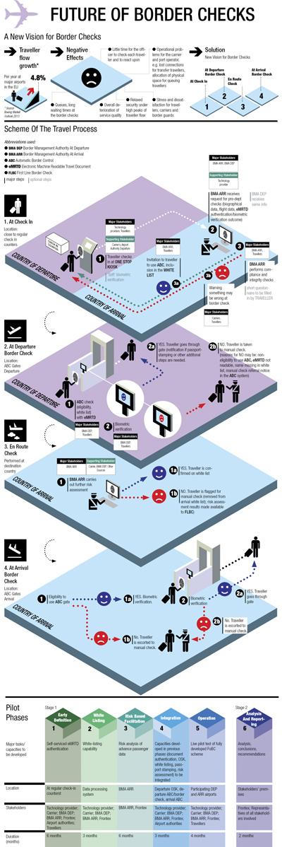 infographics/33