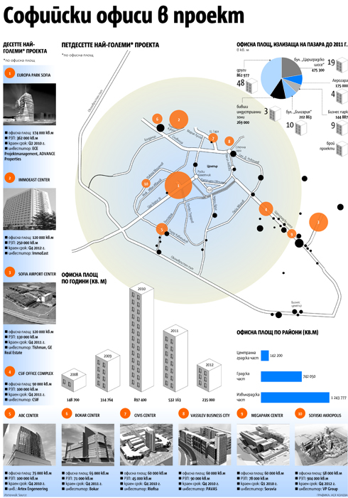 infographics/4