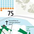 infographics/30.jpg
