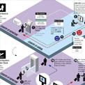 infographics/33.jpg
